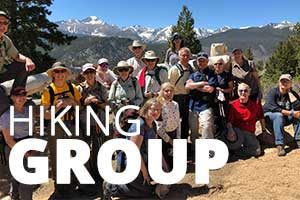 HikingGroup