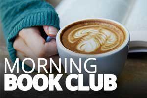 MornignBookClub