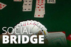 Social Bridge