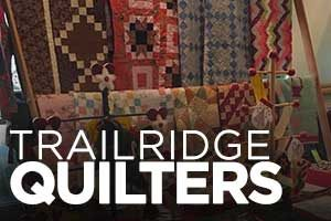 TrailRidgeQuilters