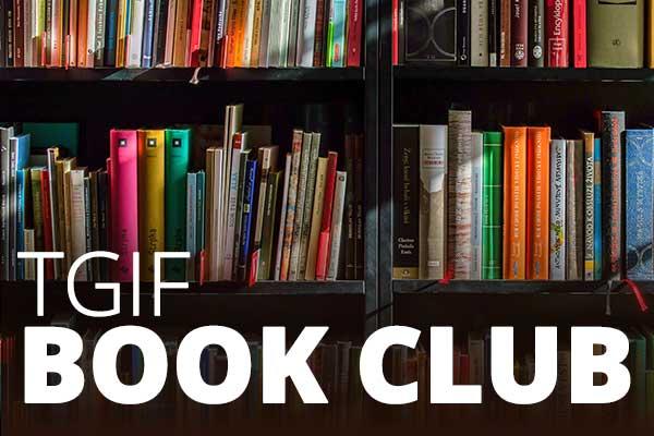 TGIF Book Club