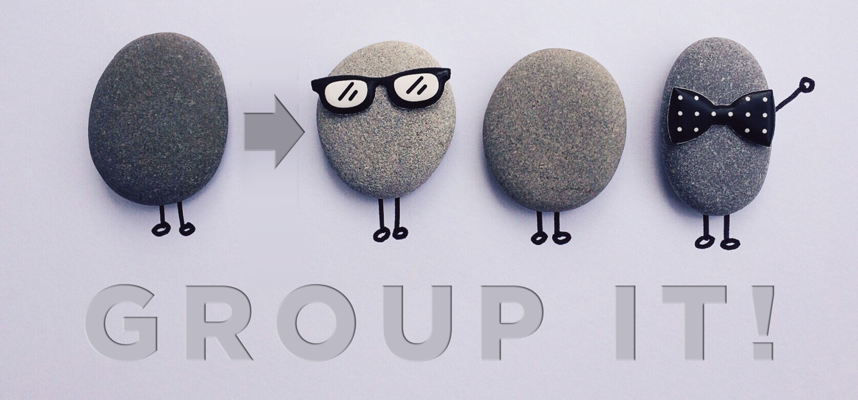 Group It Banner 02